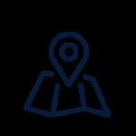 doXray-benefits-remote_work-icon