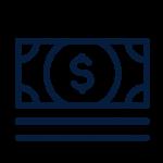 doXray-benefits-salary-icon06