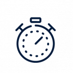 doXray-benefits-time-icon