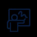 doXray-benefits-training-icon